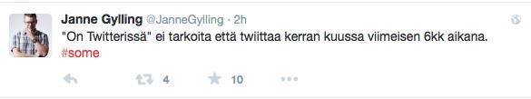 Janne_Gylling_Twitter